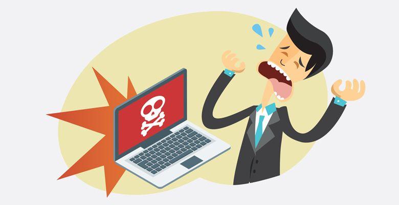 6 ways to prevent Cryptolocker attacks