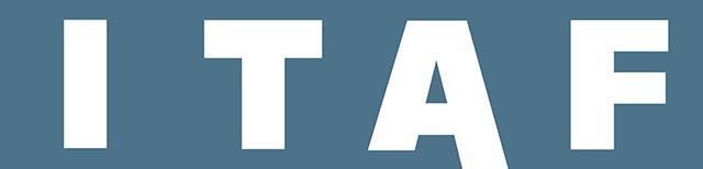 ITAF logo 2020