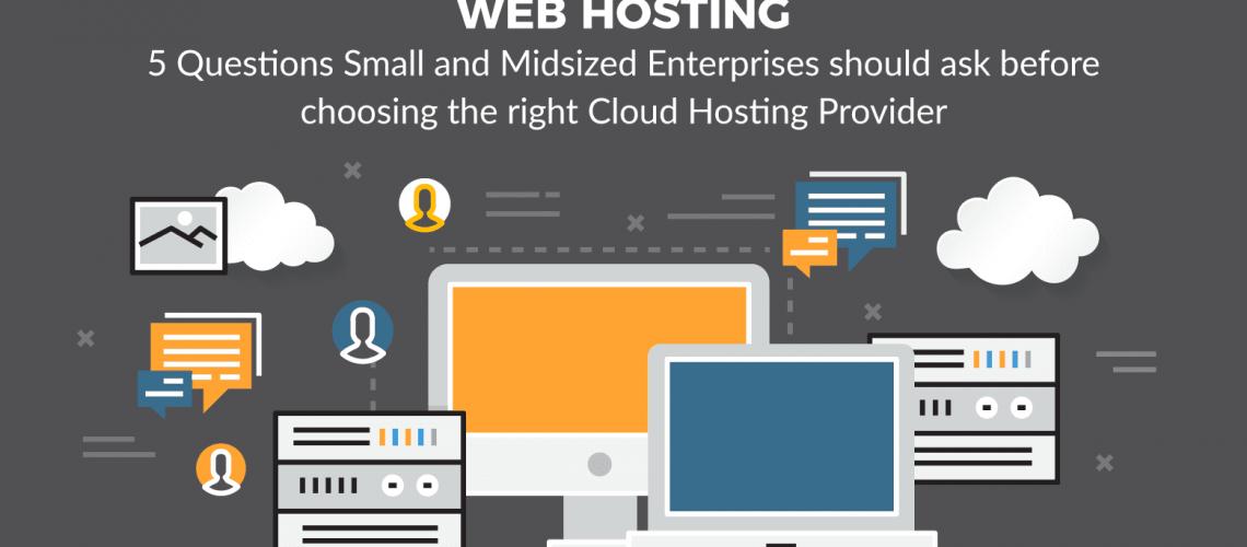 5-questions-web-hosting-compressor