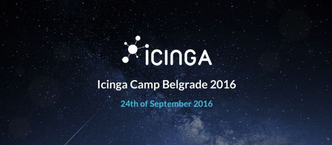 Icinga-camp---post-banner-compressor